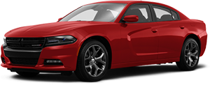 Used Car Lots Near Erie Pa